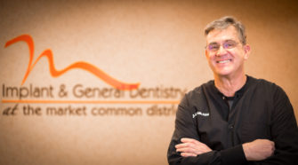 Market Common Dentistry