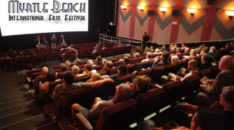 Market Common Film Festival