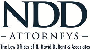 NDD Market Common Insider Logo