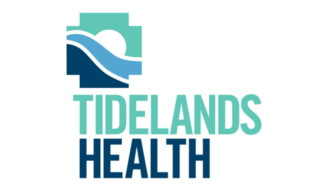 Senior Beach Fair presented by Tidelands Health.