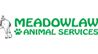 Meadowlawn Animal Services is the most convenient and effective animal care service providers in the area.