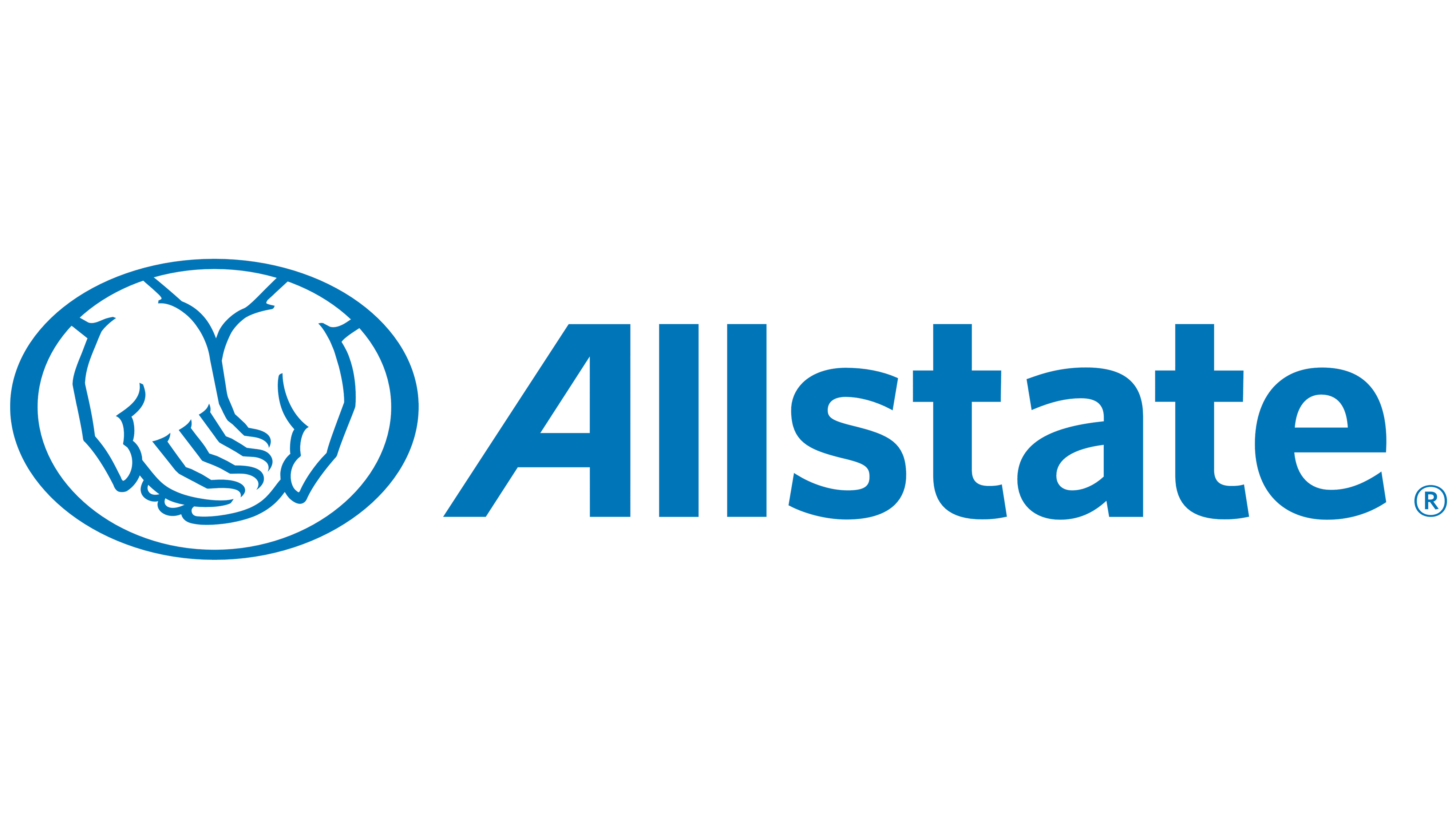 allstate logo the coastal insider rh marketcommoninsider com allstate logo font allstate logo history