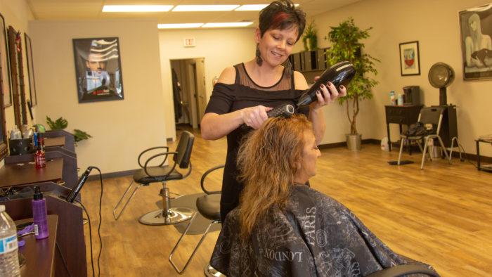 Hair Salon Myrtle Beach | hair Salon Surfside Beach | Hair Salon Murrells Inlet