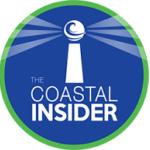 The Coastal Insider